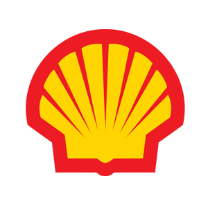 (PL) Shell