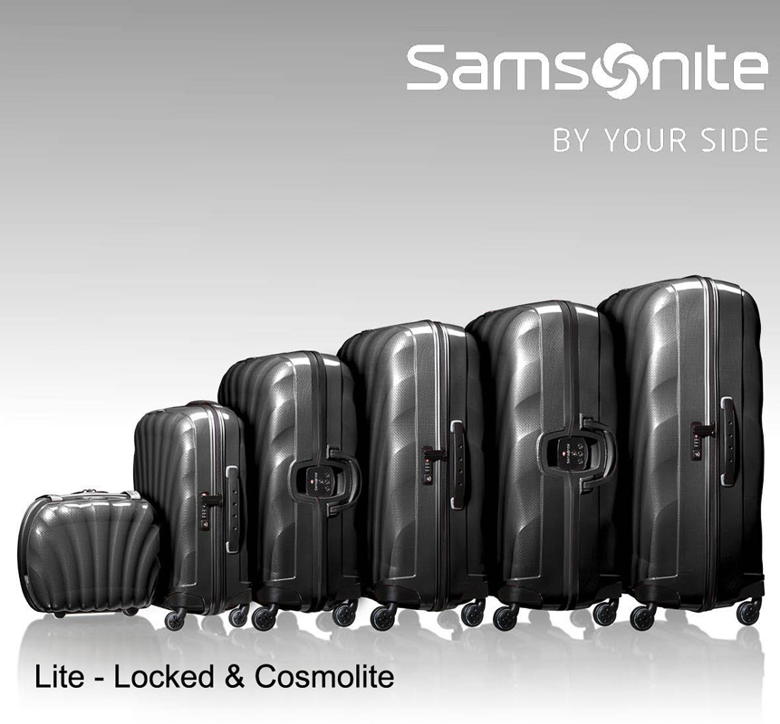 samsonite-lite-locked-800