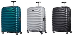 Samsonite-Lite-Shock