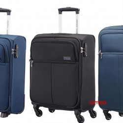 american-tourister-atlanta-heights
