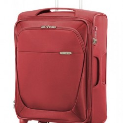 samsonite-b-lite-3