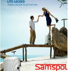 samsonite-lite-locked-walizka