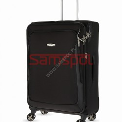 samsonite-x_blade-3